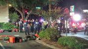 CNN:奥兰多夜店发生美国史上最重枪击案 50人丧生